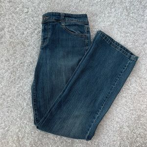 Style & Co. Jeans boot cut